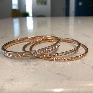 🎀 7/$25 Bracelets